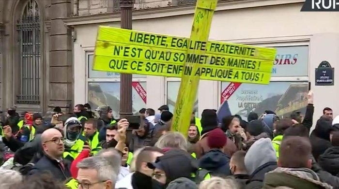 yellowvests_5jan2019.jpeg