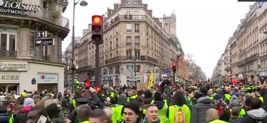 yellowvests5.jpeg