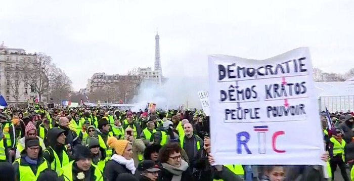 yellowvests_19jan2019.jpeg