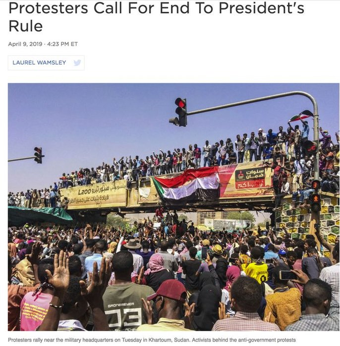 Sudan_protests.jpeg