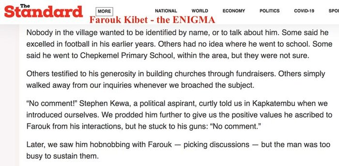 farouk_kibet_the_enigma.jpg