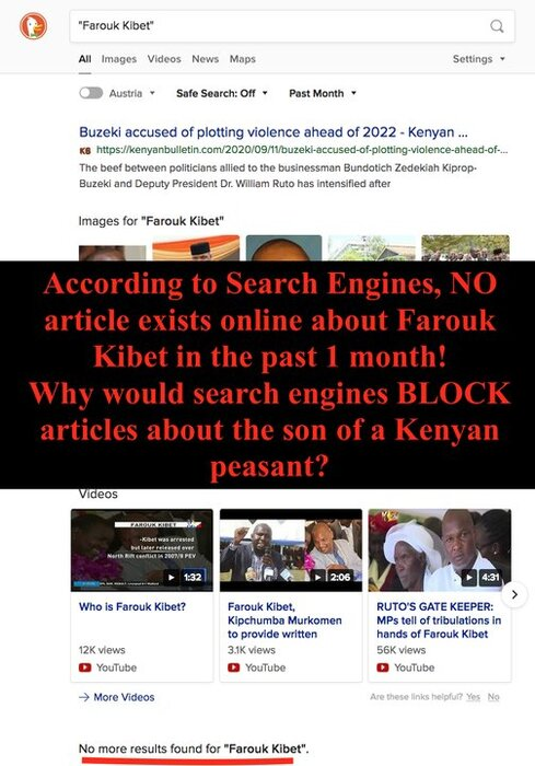 faroukkibet_search_18sep20.jpg