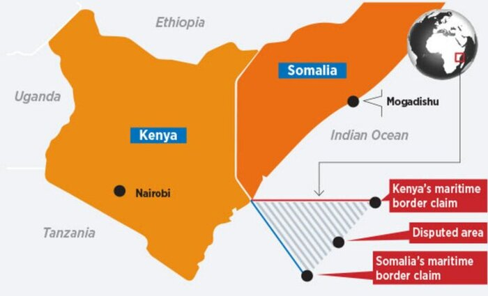kenya-somalia_indian_ocean_boundary.jpg