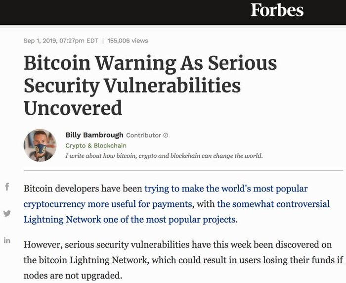 bitcoin_warning_as_serious_security_vulnerabilities_uncovered.jpg